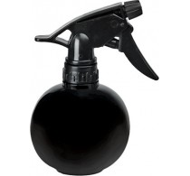 Dateline Professional Round Water Spray