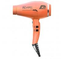 Parlux Alyon Air Ionizer Tech Hair Dryer - Coral