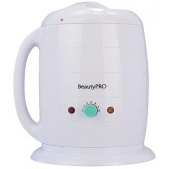BeautyPRO Express Wax Pot Heater