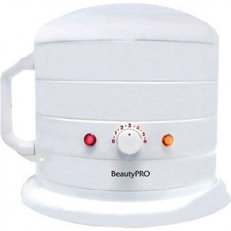 BeautyPRO 500cc Wax Pot