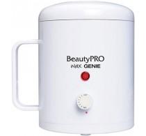 BeautyPRO Wax Genie Heater 450cc