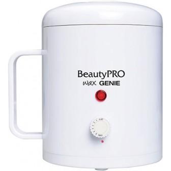 BeautyPRO 450cc Wax Genie Wax Pot