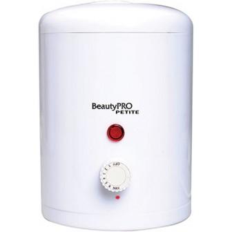 BeautyPRO Petite Wax Pot, 115cc