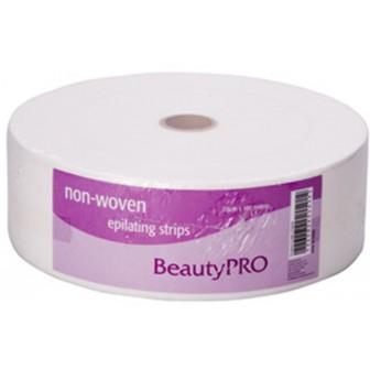 BeautyPRO Non-Woven Waxing Strip Roll