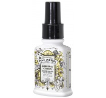 Poo Pourri Original Citrus Toilet Spray 59ml
