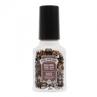 Poo Pourri Potty Potion 59ml