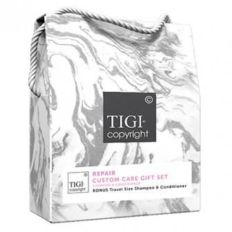 TIGI Copyright Care Repair Gift Pack