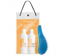 Fanola Restructure Gift Pack