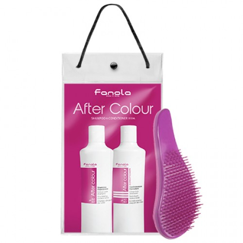 Fonala After Colour Gift Pack