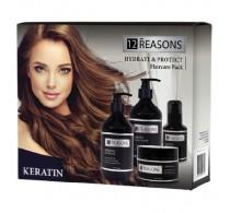 12Reasons Keratin Gift Pack