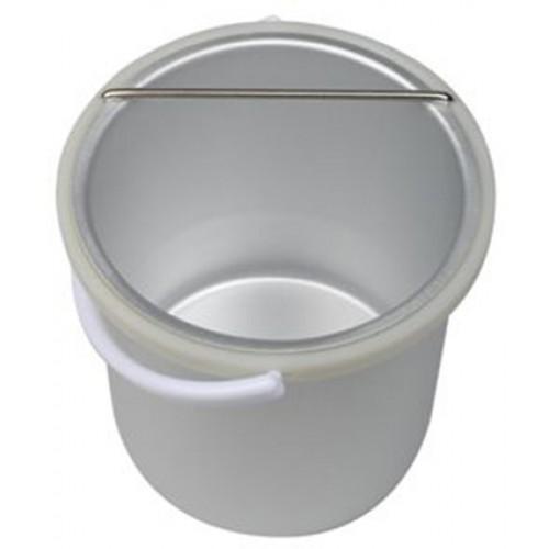 BeautyPRO 1000cc Wax Pot Insert