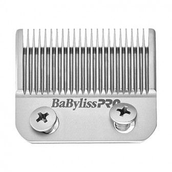 BabylissPRO Barberology FX Blade For FX880A & FX685
