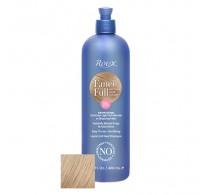 Roux Fanci-Full Rinse 450ml Spun Sand 18