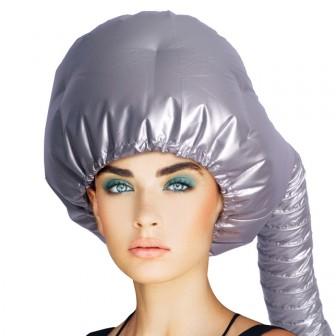 Salon Smart Hair Dryer Bonnet