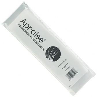 Apraise Eyelash Tinting Protective Sheets 96pc