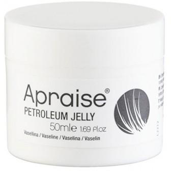 Appraise Petroleum Jelly