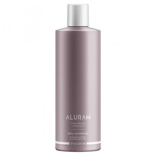 Aluram Daily Conditioner 335ml