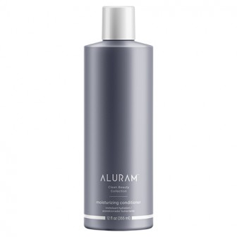 Aluram Moisturizing Conditioner 335ml
