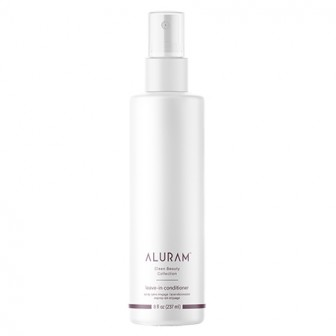 Aluram Leave In Conditioner 237ml