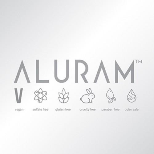Aluram Leave In Conditioner 237ml
