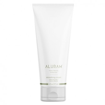 Aluram Smoothing Cream 177ml