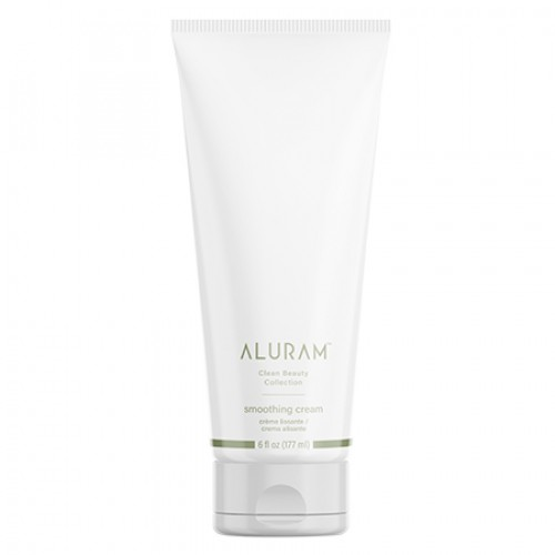 Aluram Smoothing Cream 177ml