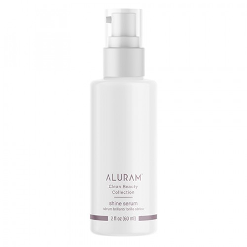 Aluram Shine Serum 60ml