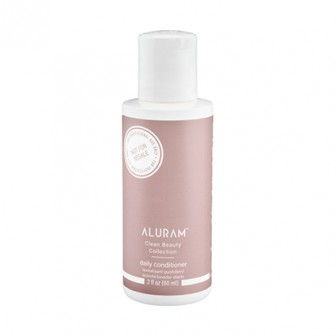 Aluram Daily Conditioner 60ml