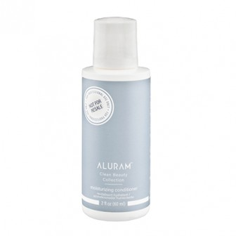 Aluram Moisturizing Conditioner 60ml