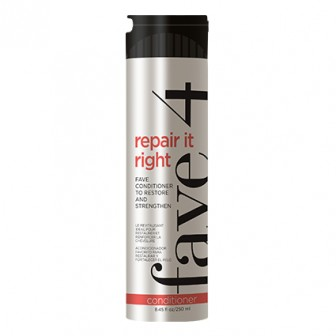 Fave4 Repair It Right Conditioner 250ml