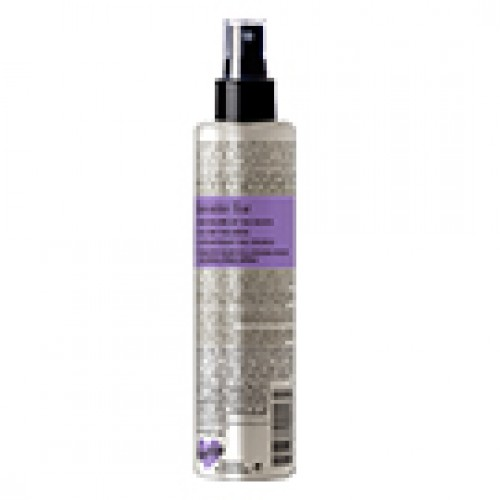 Fave4 Vertical Volume Root Lifting Spray 213ml