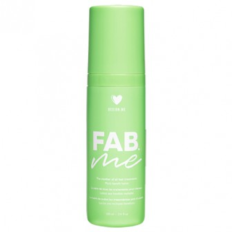 Design.ME Fab ME Multi Purpose Lotion 100ml