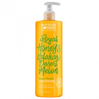 Not Your Mothers Naturals Repair Protect Conditioner