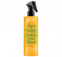 Not Your Mothers Naturals Repair Protect Leave In Conditioner