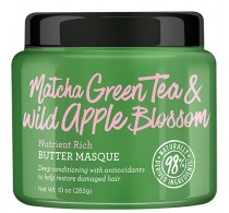 Not Your Mothers Naturals Nutrient Rich Butter Masque