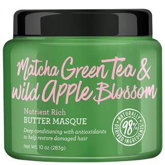 Not Your Mother's Naturals Nutrient Rich Butter Masque 283g