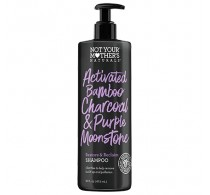 Not Your Mothers Naturals Restore Reclaim Shampoo