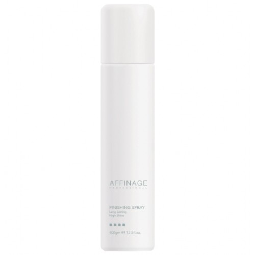 Affinage Professional Finishing Spray 400g