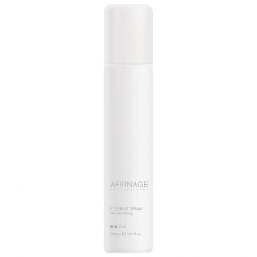 Affinage Professional Flexible Spray 300g