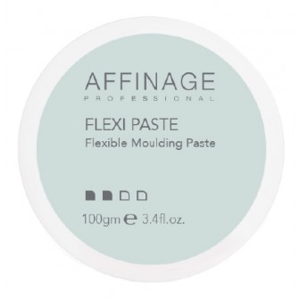Affinage Professional Flexi Styling Paste 100g