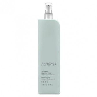 Affinage Professional Thermal Protectant 375ml