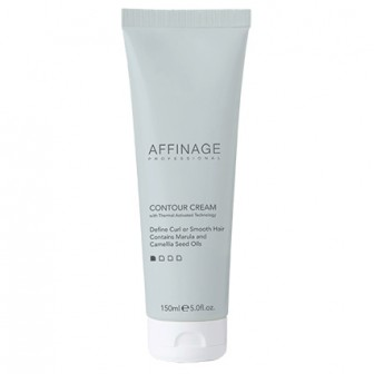 Affinage Professional Contour Cream 150ml