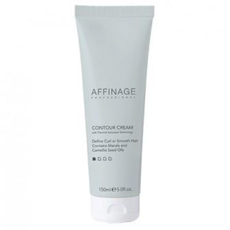 Affinage Professional Contour Cream 150ml