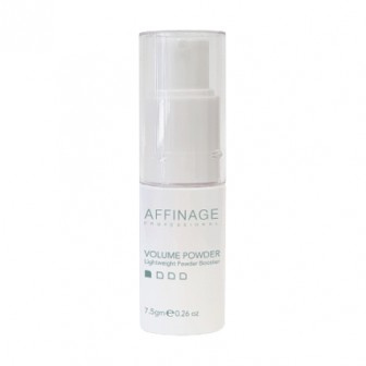 Affinage Professional Volume Powder 7.5g