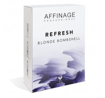 Affinage Blonde Bombshell Gift Pack