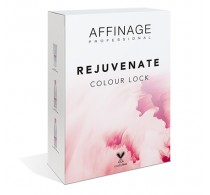 Affinage White Ice Colour Lock Gift Pack Trio
