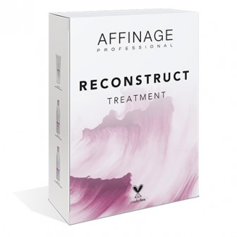 Affinage White Ice Treatment Gift Pack