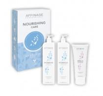 Affinage Nourishing Care Gift Pack