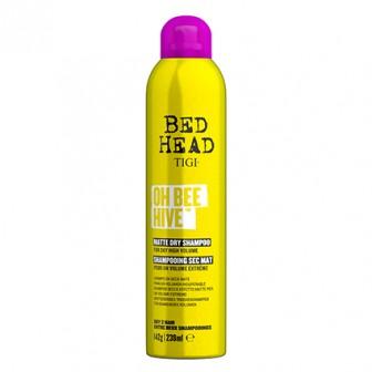 TIGI Bed Head Oh Bee Hive Volumising Dry Shampoo