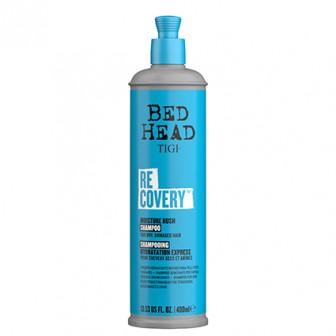 TIGI Bed Head Recovery Moisture Shampoo